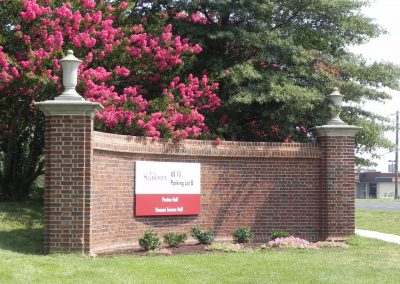Salisbury University, Perdue School of Business