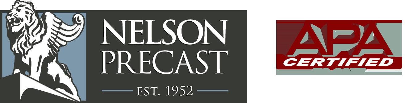 Nelson Precast